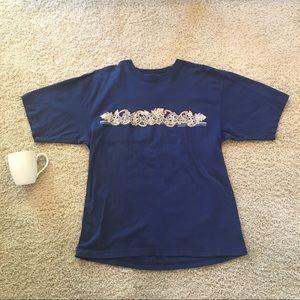 Men's Speedo T-shirt